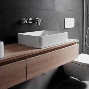 Accesorios para baños