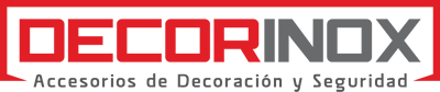 Decorinox.pe